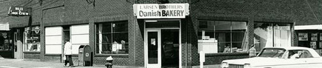 header_bakery