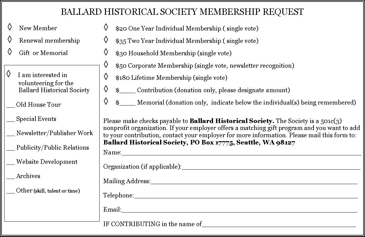 BHS_Blog_2011_MembershipForm