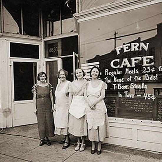 Fern_Cafe