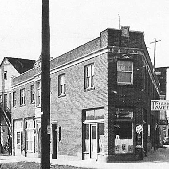 triangle-tavern_1930s