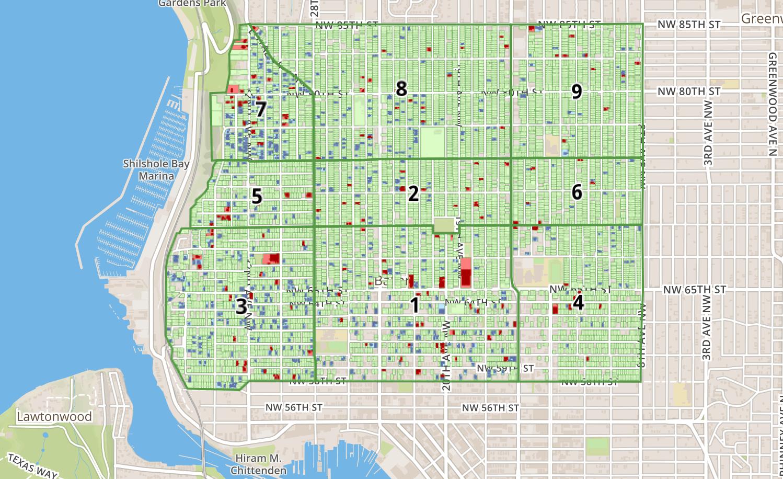 mapping ballard – new – ballard historical society